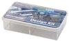 Inductor Design Kits -- 7546124