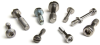Captive Screws - Image