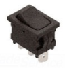 Specialty Rocker Switch -- 35-615-BU -- View Larger Image
