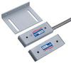 Alarm & Security Switch -- MCS-137 - Image