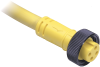 889 Mini Cable -- 889N-R4AENE-2 -Image