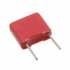 Film Capacitors -- 1928-1632-ND - Image