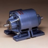 MP Electromagnetic Clutch/Brake -- Model MP-20