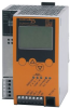 AS-Interface CANopen gateway with PLC -- AC1331 -Image