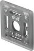 Illuminating seal -- MC-LD-230AC -Image