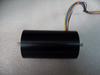 Slotless BLDC Motors -- BL5883DS