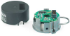 Rotary Encoder Without Integral Bearing -- ERO 1420 [ ERO 1400 ]