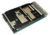 S950 3U compactPCI Radiation Tolerant PowerPC® SBC