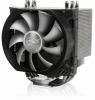 Arctic Cooling - Freezer 13 Limited Edition CPU Cooler -- 70779