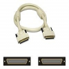 Cables To Go - SCSI external cable - Ultra160/320 - LVD/SE - -- 28291