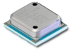 Absolute Pressure Sensor -- MS5561 - Image