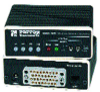 MicroLink ™ 56/64-kbps CSU/DSU -- Model 2450