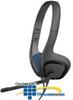 Plantronics .Audio 626 DSP Digital USB Stereo Headset -- 81960-01
