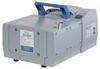 BrandTech Vacuubrand MV2 NT Diaphragm Vacuum Pump -- se-13-688-911 - Image