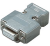 9pin D-SUB (Female) Connector -- CN5-D9F