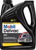 Mobil Delvac MX™ - Image