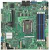Intel® Server Board S1200V3RPO - Image