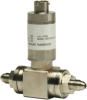 Customer Configurable Differential (Delta)Pressure Transducer -- Model SP007 - Image