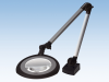 MarVision Illuminated Magnifier -- 130 LR - Image