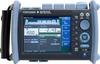 Multi-Field Tester -- AQ1100A - Image