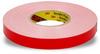 3M 4225-1 Acrylic Foam Tape
