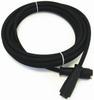 Pressure Washer Accessories -- 507683
