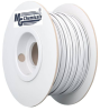 3D Printing Filaments -- 473-1456-ND -Image