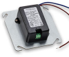 Power Supply Junction Box -- JSU120-1500 -Image