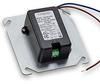 JSU Series Power Supply Junction Box -- JSU240-0750