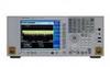 Communication Analyzer -- N8300A