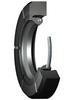 Reinforced all-rubber HSS Seals - Image
