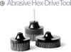 NamPower™ -- AHX3060