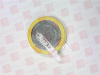 DANTONA CR2477/VCN ( BATTERY LITHIUM COIN 3V PC PINS ) -Image