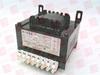 ROPEX 423-22K12,30,36 ( 2.2KVA 110/220V POWER TRANSFORMER ) -Image