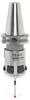 Workpiece Touch Probe -- TS 440-Image