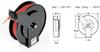 B Series Hose Reel -- HB-200 - Image