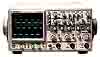 Oscilloscope, Digital: 50MHz, 40MS/s, 2 Channels (Stand .. -- Kenwood TMI Corp. DCS-7040