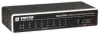 Limited Distance Multiplexer -- Model 3058