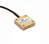 Single and Dual Axis Accelerometer -- A700 Series -- View Larger Image