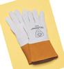 25B TIG Welding Gloves - Deerskin > SIZE - L > STYLE - 12/Pr/Pk > UOM - Pair -- 25B-L - Image