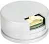 Commutation Encoders -- RMC35 UVW