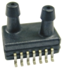Integrated Digital Pressure Sensor -- MS5525DSO