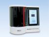 Optical Shaft Measuring System -- SCOPE 250 plus - Image