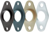 iglide® Flange Bearing - Image