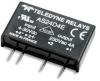 Solid State Relay -- AS60D4E-X1