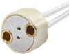 Lampholder-socket -- C-14B -- View Larger Image