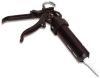 Dispensing Gun, 2.5 oz. Manual -- TS16-25 - Image