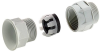 Cable and Cord Grips -- 902-1124-ND -Image