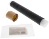 Cold Shrink Tape, Tubing -- 3M159703-ND -Image