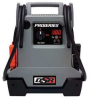 Jump Start,Twin Battery,12 Volt -- 5URE9